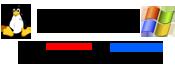 Logo_WiLin
